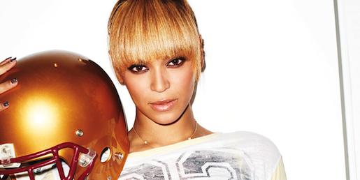 Beyonce_GQ1