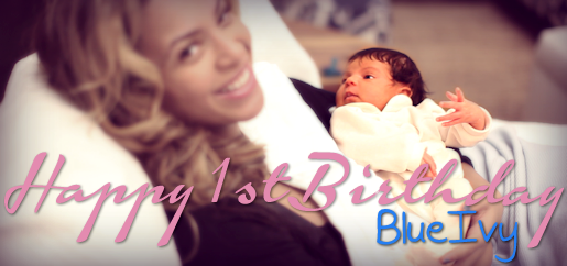 happybdayblue