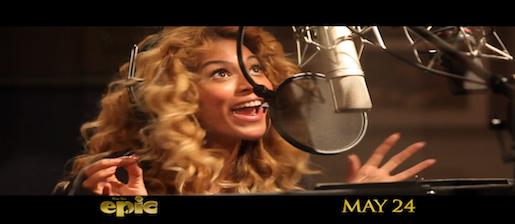 Beyonce_Epic
