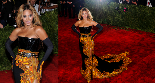 beymetgala