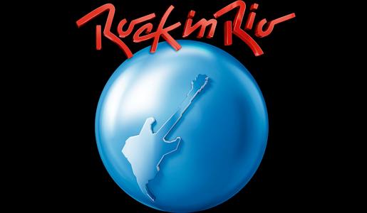 rockinrio13