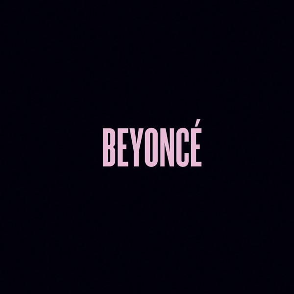 Beyonce (Self Titled)