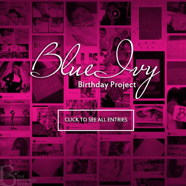 blue-bday
