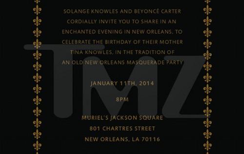 invite-masquerade