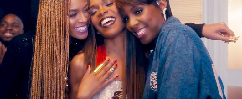 1403112825_destinys-child-beyonce-michelle-williams-kelly-rowland-zoom